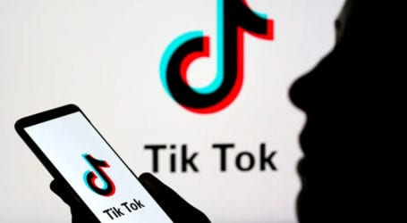 Boy accidentally kills himself while filming TikTok video