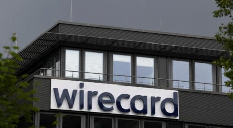 Germany opens money laundering probe against Wirecard