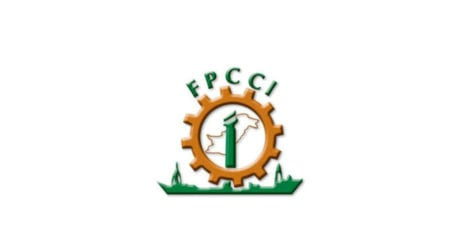 GIDC ruling to massively hit industry countrywide: FPCCI