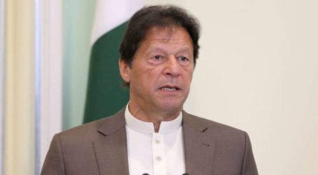 PM to announce 'Karachi Transformation Plan' today