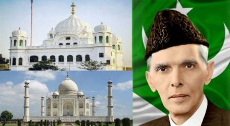 National Minorities Day: Reversing trends in Pakistan, Escalating violence in India