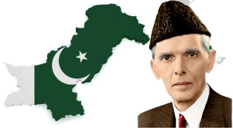 Is Jinnah's vision for a better Pakistan fulfilled?