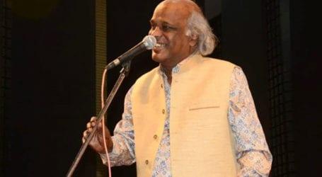 Renowned Indian poet Rahat Indori passes away
