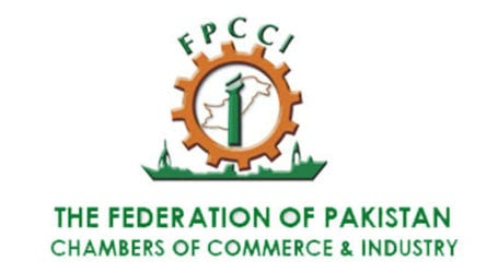 Economic growth not possible without rupees' stability: FPCCI