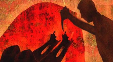 Couple killed in suspected honour killing in Karachi
