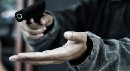 Robbers take away jewellery, cash worth 30 million