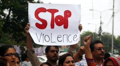 Religious intolerance rising across South Asia: Amnesty International