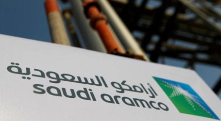 Saudi Aramco profit crashes 73% amid signs of recovery