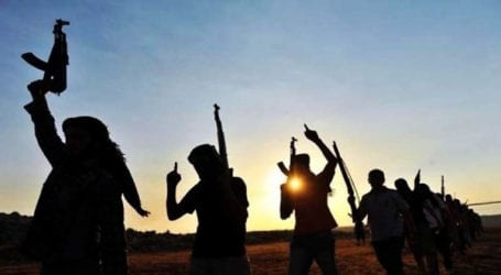 Pakistan sanctions over 80 individuals affiliated with banned outfits