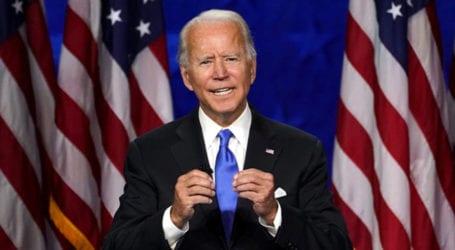 Biden halts US support for military operations in Saudi's Yemen war