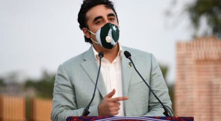 Attempt being made to pressurise opposition through NAB: PPP chairman