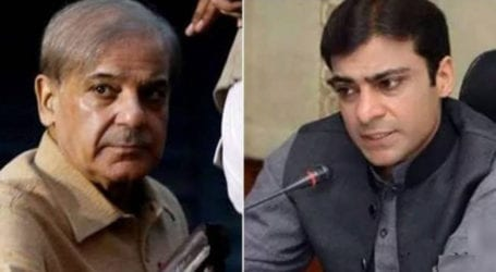 AC indicts Shehbaz, Hamza in Ramzan Sugar Mills case