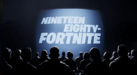 Fortnite maker sue Apple, Google for removal from app store