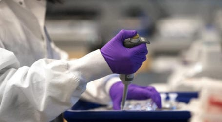 Rs 10.3 million grant approved for COVID-19 research project