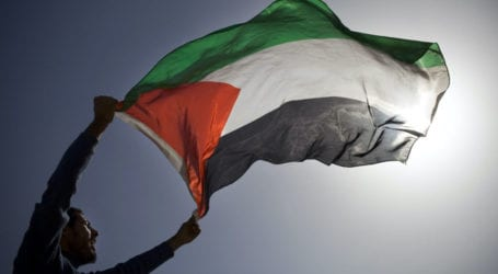 Turkey, Iran slams UAE for establishing ties with Israel