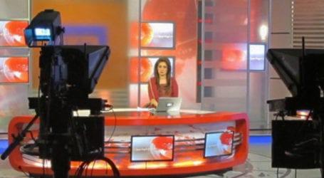 Female journalists demand govt act against online threats, harassment