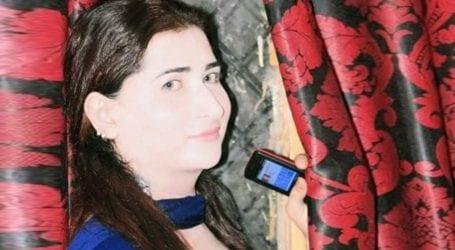 Transgender activist shot dead in Peshawar