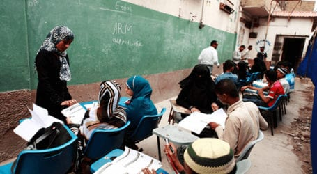 World Literacy Day: Quality education still a distant dream for Pakistanis