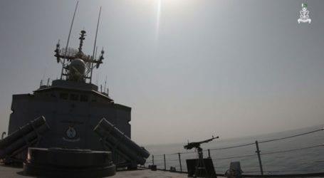 Pakistan Navy releases special documentary film 'Surkhru'