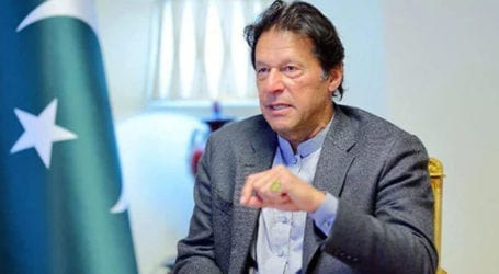 PM orders to release women inmates in line with SC direction