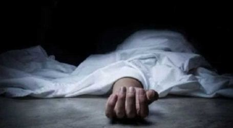 Three sisters, brother killed in Rawalpindi over family dispute