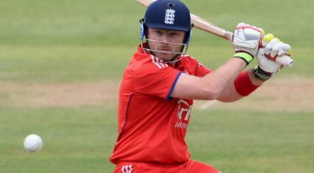 England's Ian Bell announces retirement from professional cricket