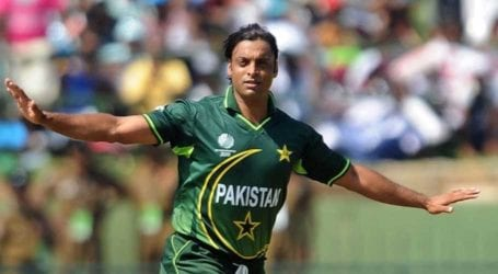 Shoaib Akhter confirms being approached by PCB for major role