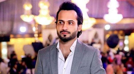 Waqar Zaka claims public hanging law will be passed