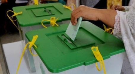 PDM candidate wins Pishin's PB-20 by-election