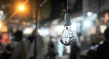 Electricity crisis continues in Karachi as KE shuts down 3 power plants