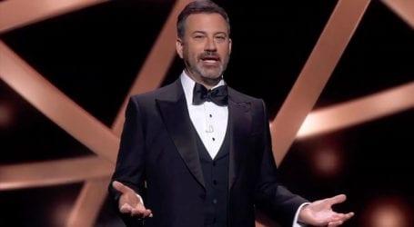 Watchmen, Schitt's Creek wins big at virtual Emmys