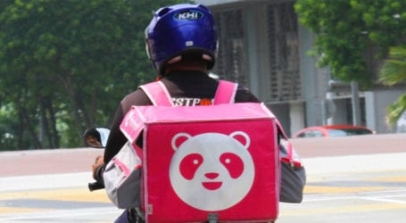 APRA decide to intensify protest against food panda malpractices