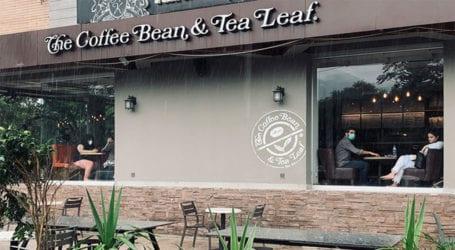 Violation of tax laws: PRA decides crackdown on restaurants