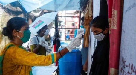 Coronavirus claims seven more lives in Pakistan