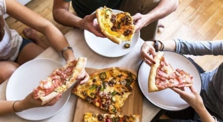 Poor diet leading cause of heart attack: Research
