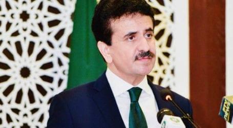 Pakistan expresses concern over EU Parliament's resolution on blasphemy laws