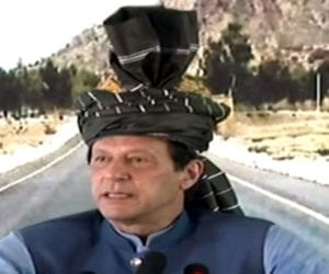 PM promises funds for development of tribal districts