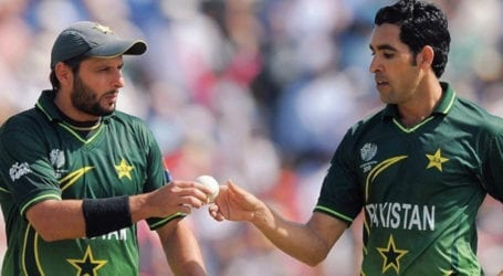 5 Pakistani bowlers dominate all-time T20 ranking