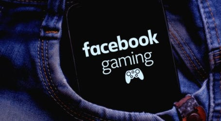Facebook introduces free cloud gaming service