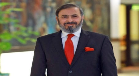 NAB starts another inquiry against former NBP president Saeed