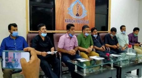 YDA rejects PMC bill, demand limiting autonomy of private colleges