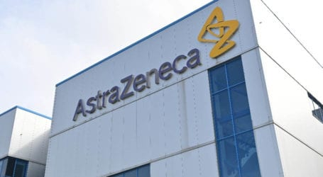 AstraZeneca resumes clinical trial for COVID-19 vaccine