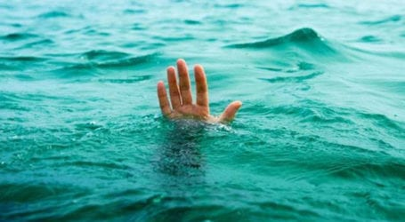 Girl drowns in Mansehra river while taking a selfie