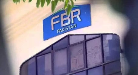 FBR settles Rs250bn tax cases in Q2FY21