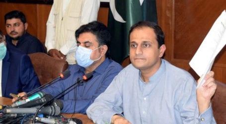 Sindh Cabinet rejects Pakistan Island Development Authority Ordinance
