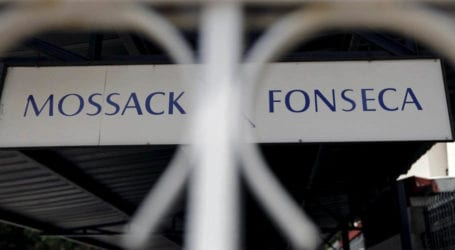 Germany issues warrants for founders of Panama Papers firm