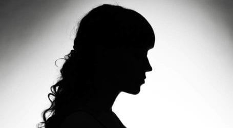 Investigation officer booked for tampering evidence in girl's murder case
