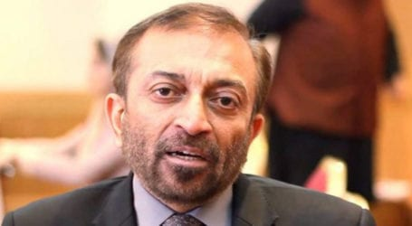 Farooq Sattar acquitted in case concerning facilitation of hate-speech