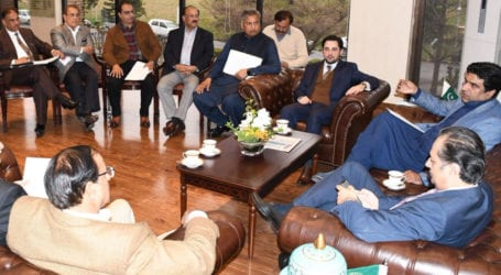 ICCI demands withdrawal of 300pc hike in property tax
