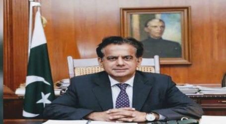 COVID-19: Commissioner Karachi announces Rs 1000 fine on SOPs violation